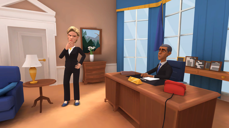 Clinton-Obama-animation
