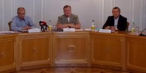 Уотергейта не будет: Как работает новая спецсвязь для украинских чиновников