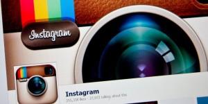 Instagram добавил новые инструменты для пользователей и рекламодателей