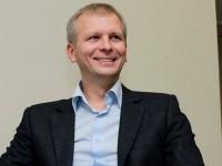 Андрей Колодюк, AVentures Capital: «Война — не препятствие для инвесторов»