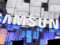 Samsung представила прозрачный и зеркальный OLED-дисплеи
