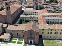 Оголошено набір на трирічний курс навчання за PhD-програмою «Організації, ринки і технології» в Італії