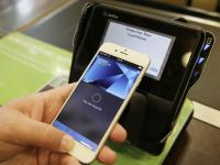 CEO VISA прогнозирует рост возможностей платёжной системы благодаря Apple Pay