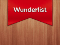 Microsoft покупает разработчика популярного to-do приложения Wunderlist за $100-200 млн