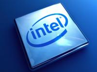 Intel и Google стали главными инвесторами в секторе fintech-проектов