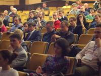 5 июня в Одессе состоится конференция об экономике и финансах в ІТ