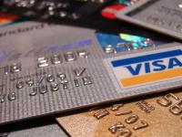 Банки обязаны принимать электронные документы — разъяснение НБУ
