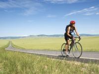 К 2020 году страны Европы соединят одной большой велодорожкой длиной 70 тыс. км