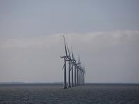 Альтернативная энергетика как способ экономии и национальная идея — опыт Дании