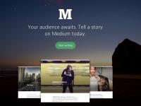 5 актуальных изданий на платформе Medium, о которых вы не знали