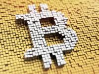 Нью-Йорк стал первым местом в США, где утвердили правила работы с Bitcoin