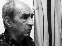 Памяти Леонида Плюща — украинского математика, изгнанного из СССР во Францию