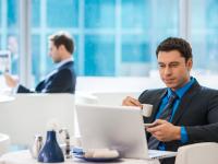 9 советов для создания эффективного банковского сайта