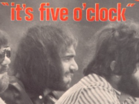"""Five o'clock"" — Green-tech in Ukraine, what to start in SEO with and other news"