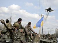 В стиле military — 8 новейших технологических военных проектов из Украины