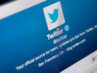 Вышло Android-приложение для работы с Twitter в тех странах, где он заблокирован