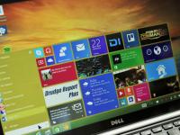 10 причин, чтобы сменить свою рабочую ОС на Windows 10