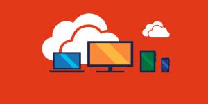 Microsoft має намір розширити використання cloud-сервісів для НГО в Україні