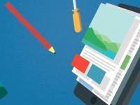 Дизайнерская платформа UXPin выпустила бесплатное руководство по прототипированию