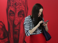 К 2020 году число смартфонов достигнет 6,1 млрд — прогноз Ericsson