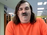 Александр Ольшанский — об электронных выборах, iForum и украинских властях