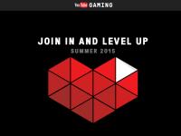 YouTube создаст отдельный сайт и приложение для поклонников игр