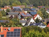 У домашних аккумуляторов Tesla появился конкурент из Германии