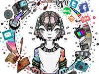 Три ключевых изменения в работе современных интернет-СМИ