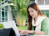 Американский профессор Кентаро Тояма: «Технологии не помогают устранить проблему низкой образованности»