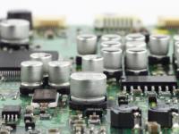Проблеми та перспективи сучасних hardware-стартапів