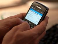 «Ніколи не перевіряйте email зранку» та інші корисні «шкідливі» поради