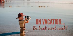 25+ полезных приложений для тех, кто собирается в отпуск