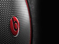 Техноблогери розкритикували навушники Beats