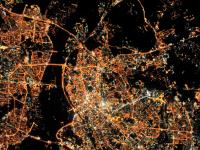 Електронний Київ — онлайн-мапа ремонтних робіт у столиці та безконтактні платежі в метро