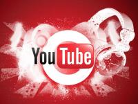 YouTube запускає тематичні відеоканали з новинами