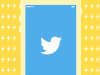 Twitter готує власний агрегатор контенту