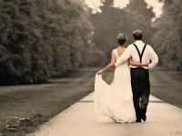 В Украине можно будет по интернету зарегистрировать брак или развестись