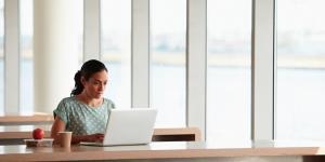 5 email-рассылок, на которые стоит подписаться фрилансерам-новичкам
