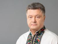 Президент України ветував закон про техзасоби для шпигунства за чиновниками
