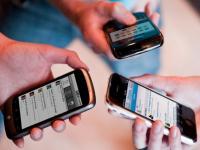 НКРЗІ та СБУ пропонують стежити за українцями в інтернеті та на мобільних телефонах