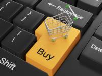 5 обов'язкових правил для локалізації інтернет-магазинів за кордоном