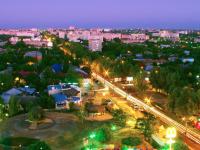 Вслед за Львовом и Днепропетровском электронные госуслуги запустили в Николаеве