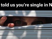 Альтернативная соцсеть Ello запустила рекламную кампанию-троллинг на Facebook