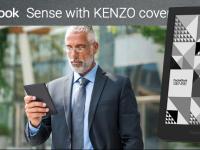 Ридер Pocketbook Sense — когда сенсорный экран берёт верх над экономией