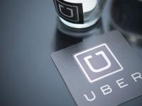 «Водія на гілля!» — Як у різних країнах ведуть боротьбу із Uber