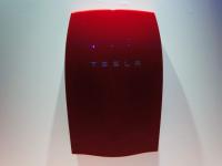 Tesla признана лучшей смарт-компанией мира по версии MIT Technology Review
