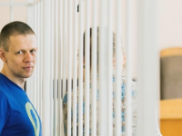 В Беларуси интернет-маркетолога приговорили к 6 годам тюрьмы за создание дорвеев