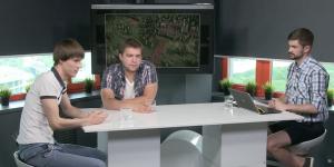 Відео: Як «Козаки» і не лише — історія компанії «GSC Game World»