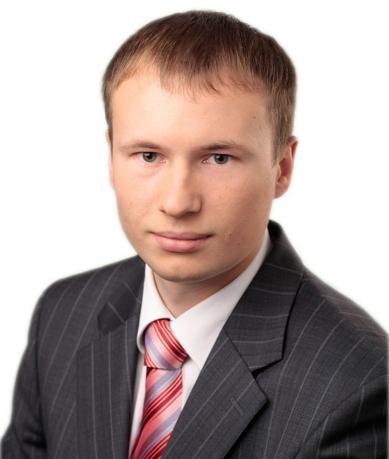 Stolyarenko-small