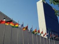 ООН считает анонимность и шифрование данных в сети неотъемлемыми правами человека